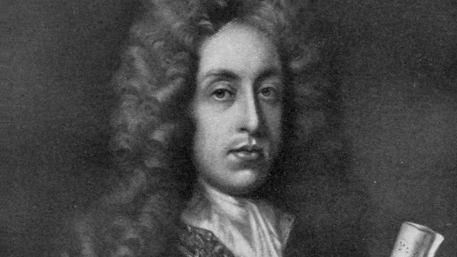 H. Purcell