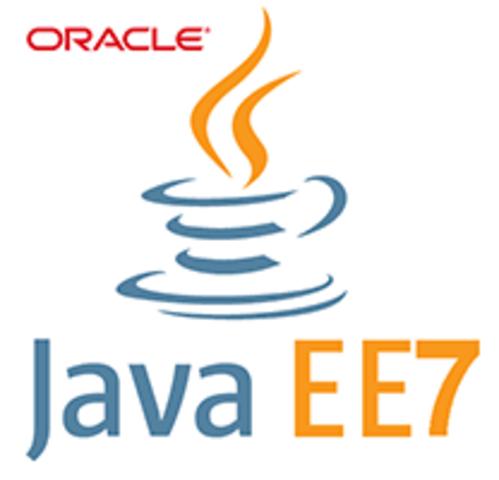 Versiones de Java (1.0 -1.2)