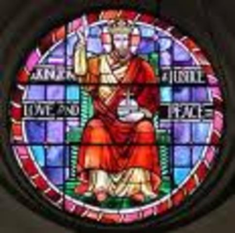Massachusetts Law Against Roman Catholic Priests