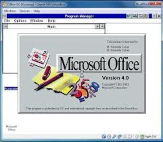 Office 4.0