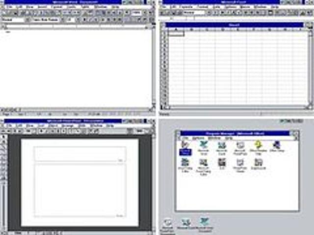 Office 1.5