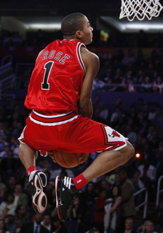 NBA CHAMPION!!!