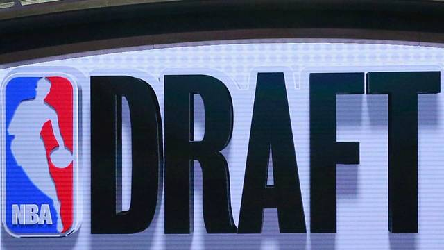 NBA Rookie Contracts