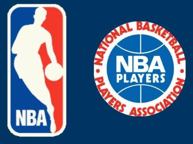 NBA CBA