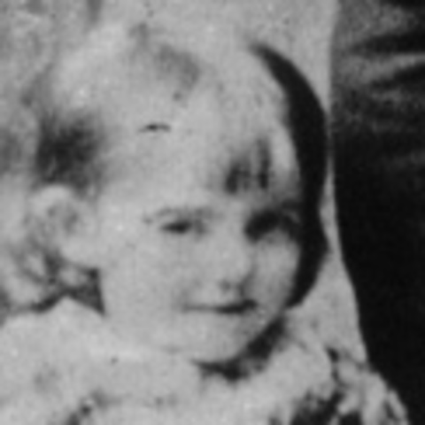 Rugadh Nora Connolly*