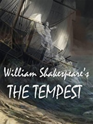 The Tempes