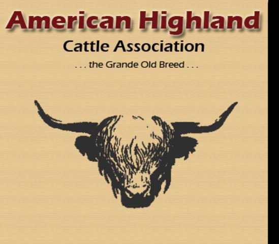 The Highland Association