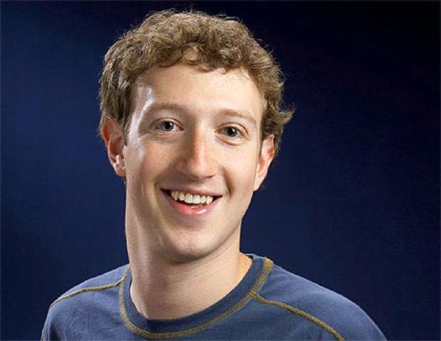 facebook se vuelve muy importante