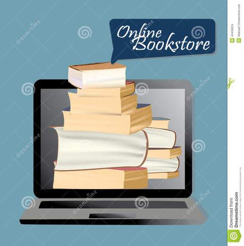 Primera Libreria