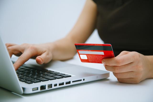 Primer Banco Online