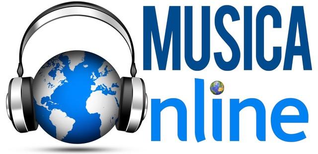 Online Musica