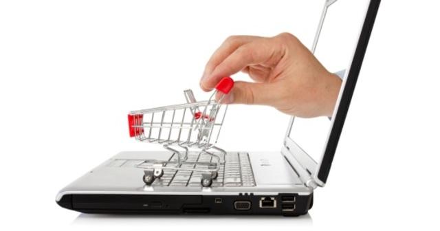 Retailer Online