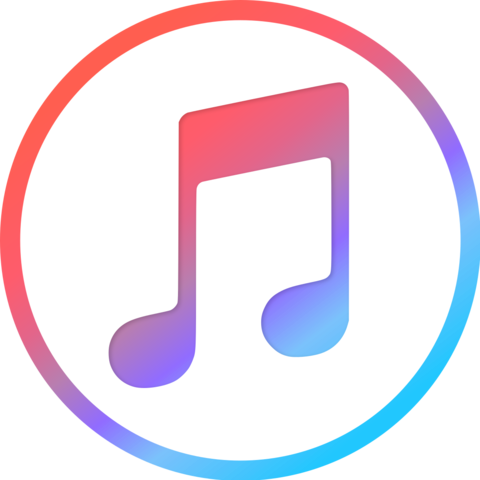 Nace iTunes Store