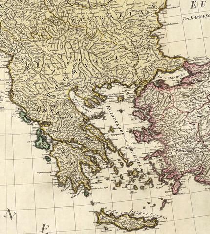 Conquista de Constantinoble