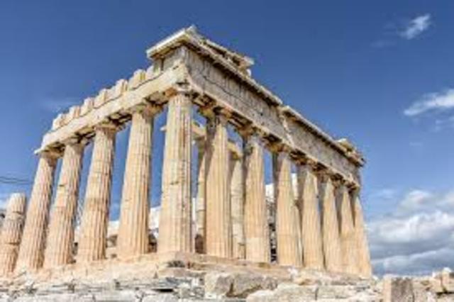 Conquesta de Grècia per Roma