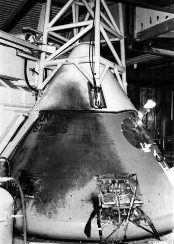 Apolo 1