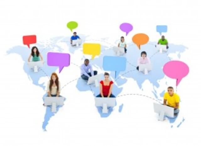 Entornos Virtuales de Aprendizaje EVA