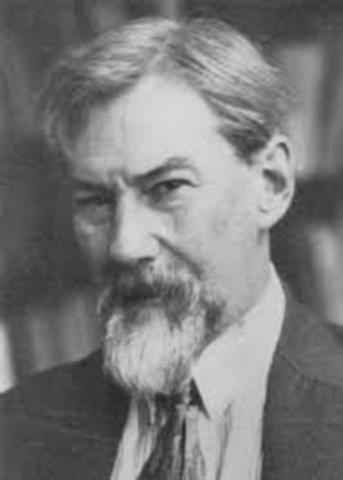 Edouard Claparéde (1873–1940)