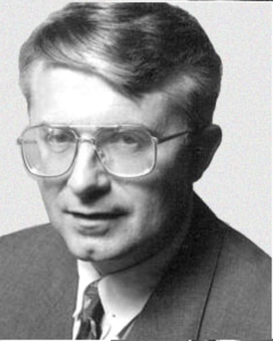 David Paul Ausubel (1918–2008)