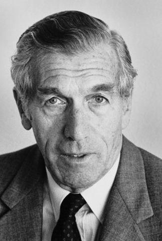 Paul Watzlawick (1921–2007)