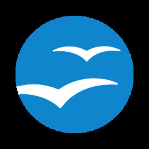 OpenOffice se empieza a desarrollar