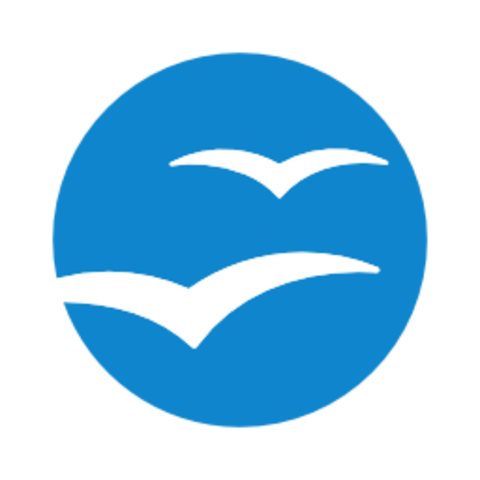 OpenOffice fue puesto para descarga pública