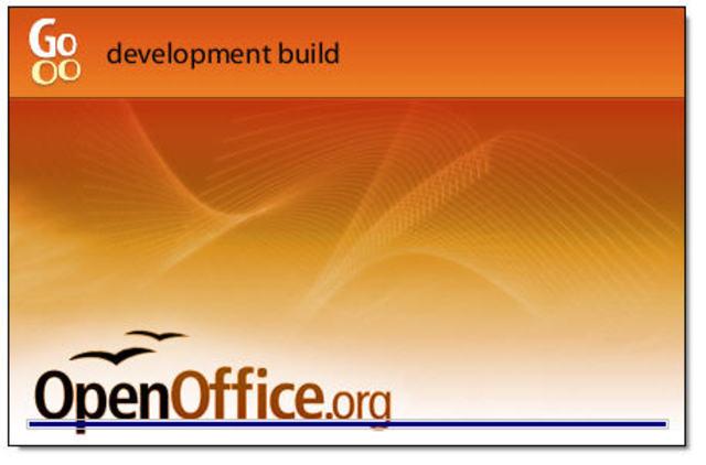 Ximian (Novell) también se revela a OpenOffice