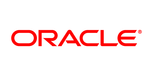 Oracle compra Sun Microsystems y OpenOffice