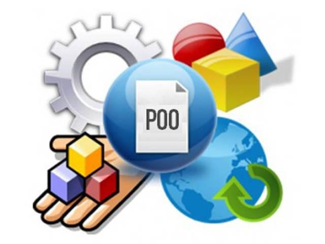 Aparecen: Redes de Información, Tecnologías Orientadas a Objetos.