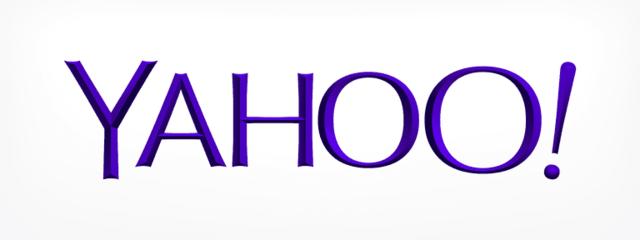 Se Funda Yahoo