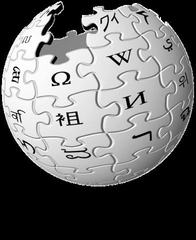 Nace Wikipedia.