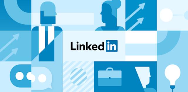 Nace LinkedIn