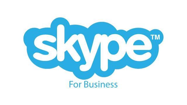 Nacio Skype