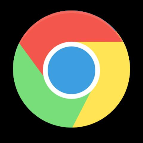 Nace Chrome