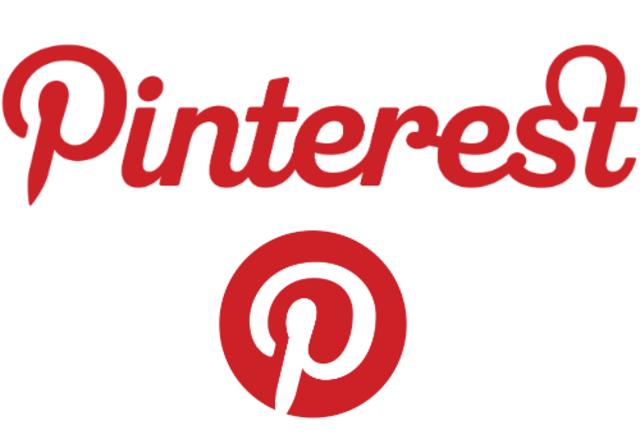 Pinterest, que nace en 2010