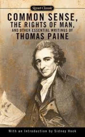Literary works from 1789 to 1798