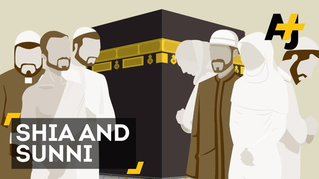 The Islamic. The First Caliphs