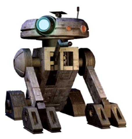 Un robot Unimate se instaló en la Ford Motors Company para atender una    máquina de fundición de troquel.