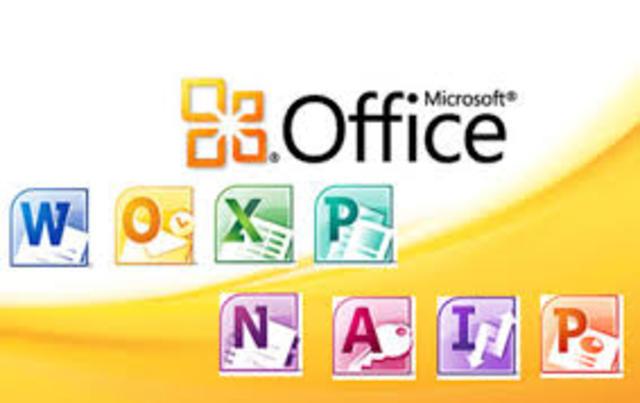 Microsoft Office 2010 14