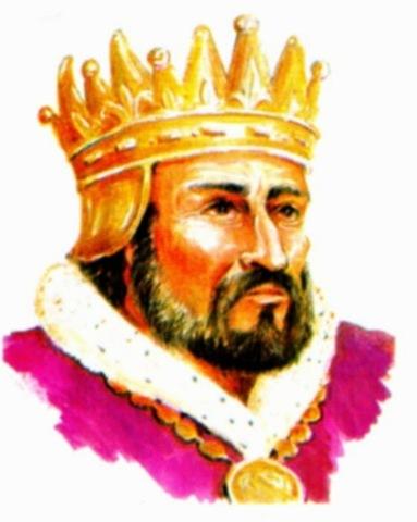 Carlos V es coronado emperador