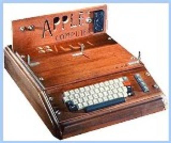 El computador personal