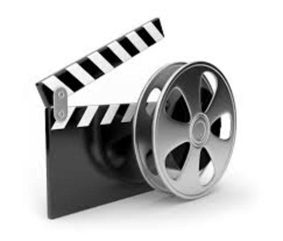 Pel·lícules