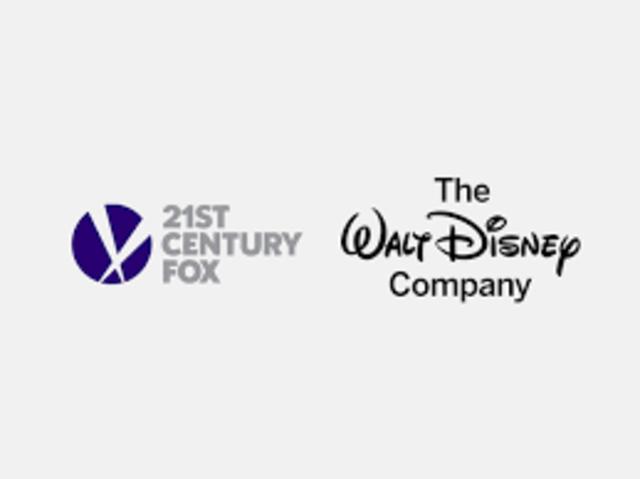 21st Century Fox i 20th Century Fox