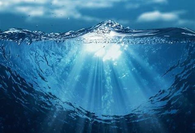 Waterrijk