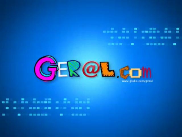 GERAL.COM - segunda temporada