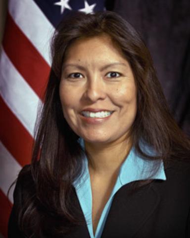Diane Joyce Humetawa