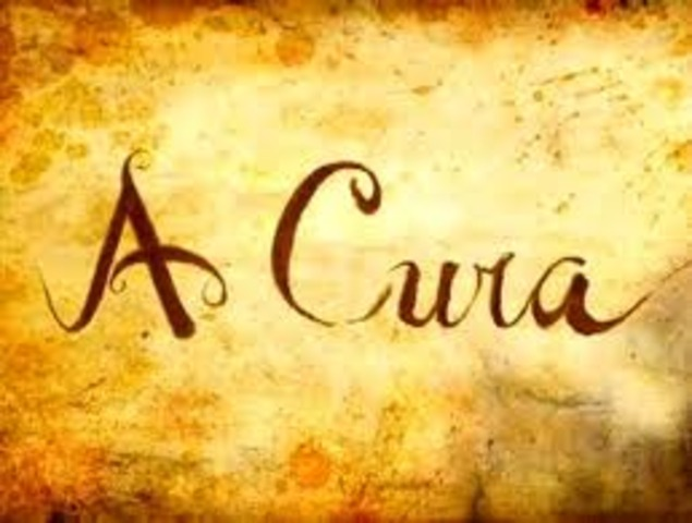 A CURA
