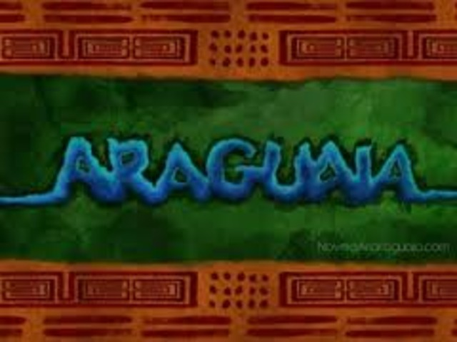 ARAGUAIA