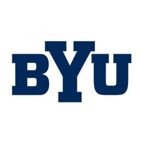 BYU opened