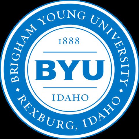 BYU Idaho Opens